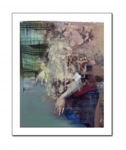 view finder, limited edition print, bartosz beda