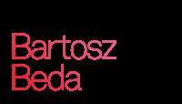 Bartosz Beda
